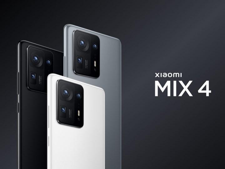 Xiaomi artık ürünlerinde Mi markasını kullanmayacak
