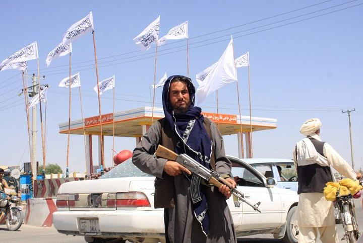 Airbnb, 20 bin Afgan sığınmacıya ücretsiz konaklama sağlayacak