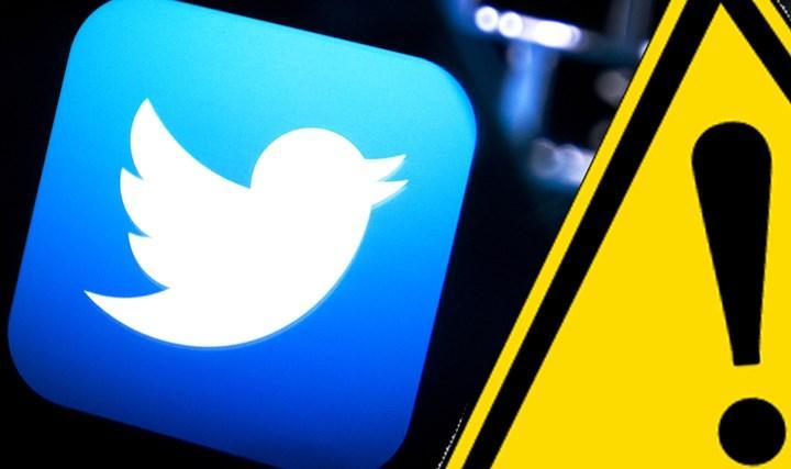 Hakaret içerikli tweet'i retweet yapanlar suçlu sayıldı