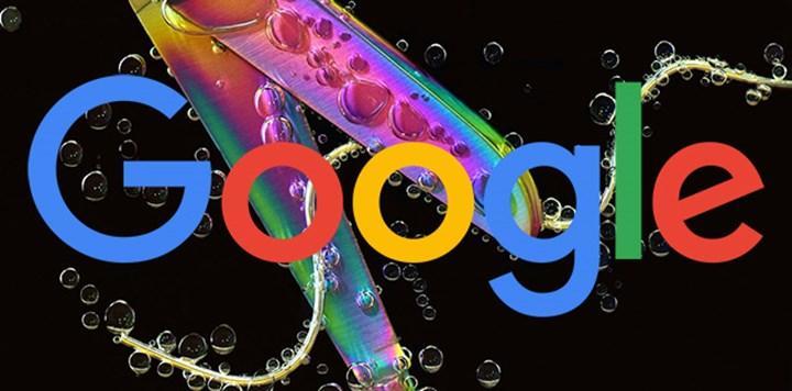 Google yüzünden bir kişi intihar etmiş olabilir