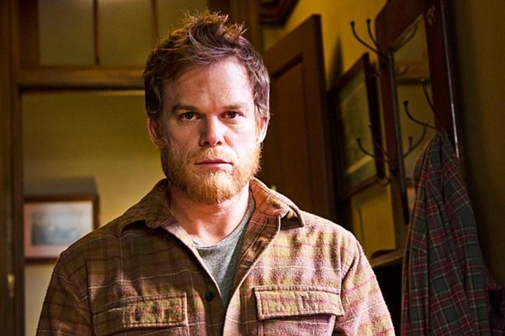 Dexter: New Blood'tan yeni görseller paylaşıldı