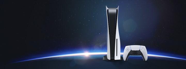 PlayStation 5, 7499 TL'lik fiyatıyla Amazon Türkiye'de satışta!