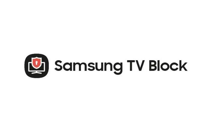 Samsung TV Block duyuruldu