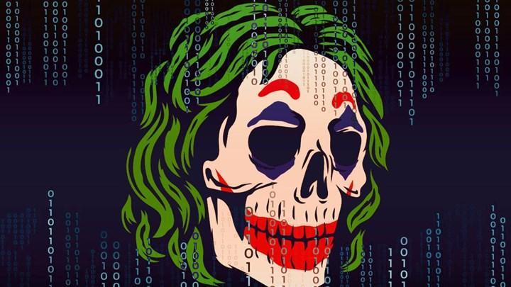 Joker virüsü geri döndü: Banka hesaplarınızı boşaltabilir