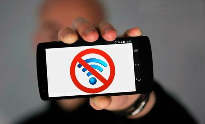 Türkiye'de internete hiç girmeyenlerin sayısı 10 milyondan fazla