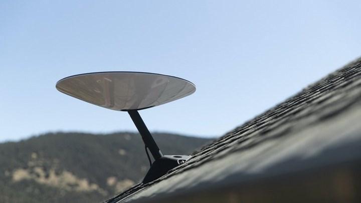 Starlink uydu internet hizmetinde geniş çapta bir kesinti yaşandı