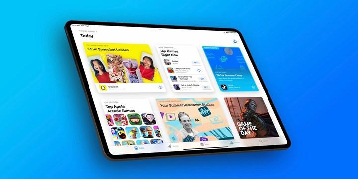 Apple, App Store'da alternatif ödeme yöntemlerine izin verecek