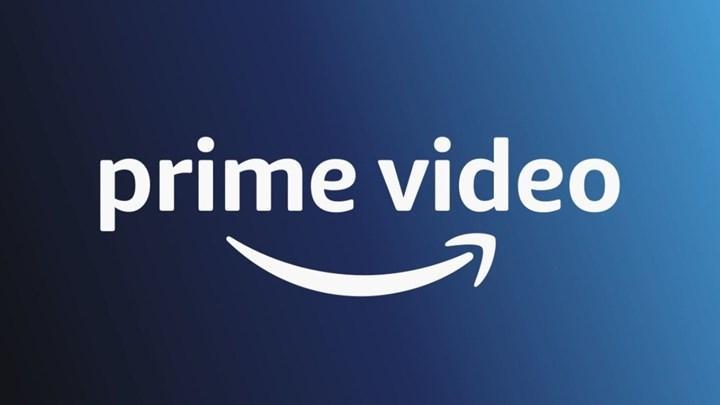 Eylül 2021Amazon Prime Video takvimi belli oldu
