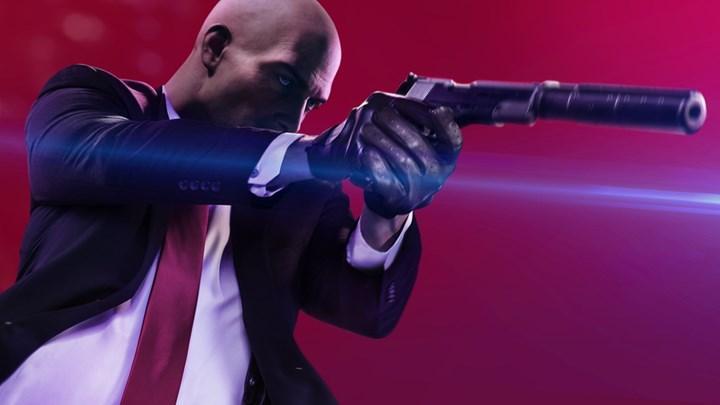 PlayStation Plus Eylül 2021 oyunları sızdırıldı
