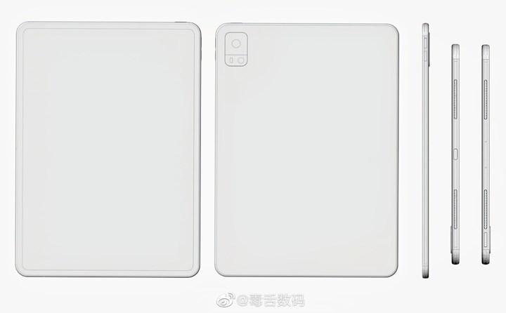 Vivo'nun ilk tableti ne zaman çıkacak?