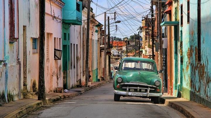 Küba, kripto paraları tanıma kararı aldı