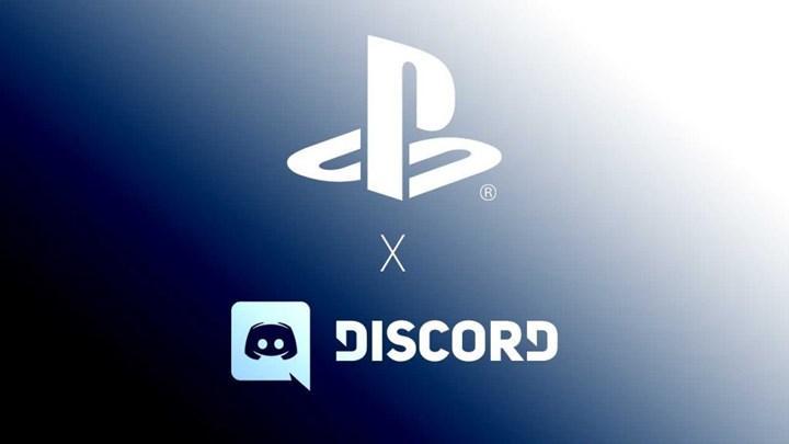 Discord, değerini ikiye katlıyor