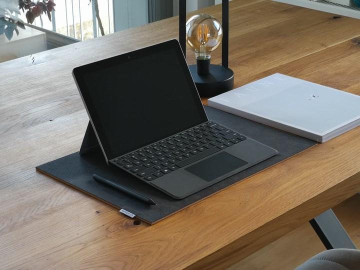 Surface Go 3'ten ilk donanım bilgileri geldi