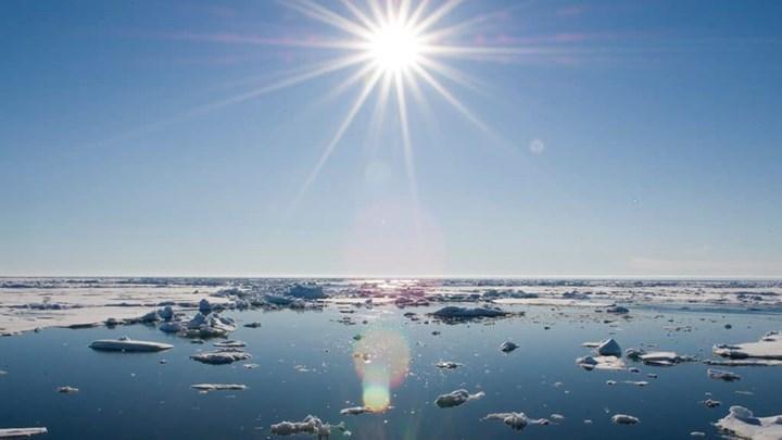 Okyanus iklimleri 2100 yılına kadar yok oluyor