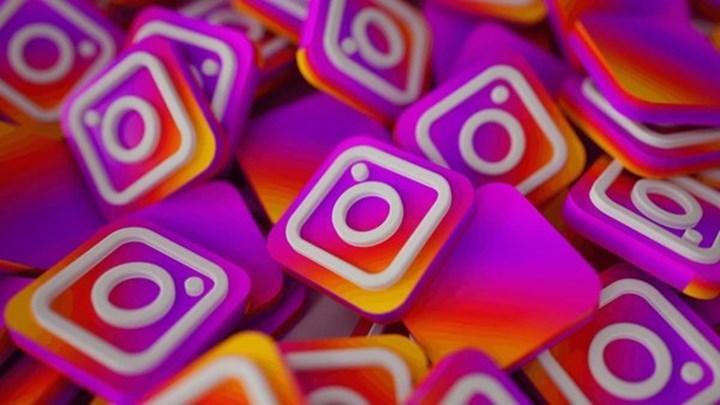 """Instagram'a """"doğum günü"""" zorunluluğu geliyor"""