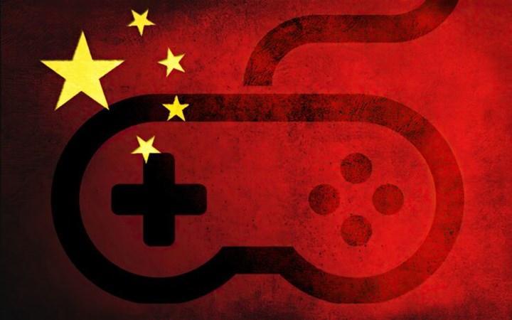 Çin, çocukların üç saatten fazla oyun oynamasını yasakladı