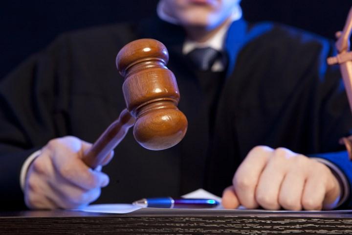 Nokia ve Apple davasına bakan yargıç, Apple hissesi almış