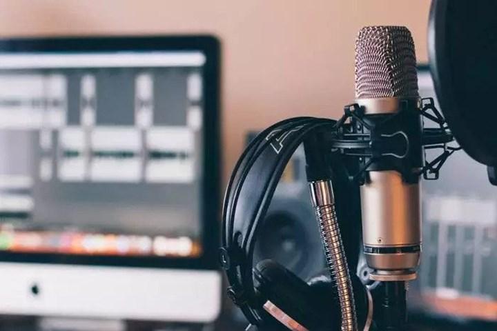 """Amazon, yeni bir """"canlı ses"""" platformu üzerinde çalışıyor"""