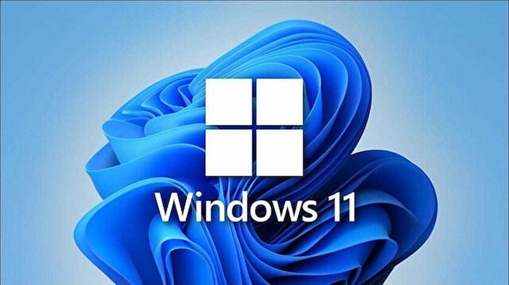 Windows 11'in çıkış tarihi açıklandı: 5 Ekim'de geliyor