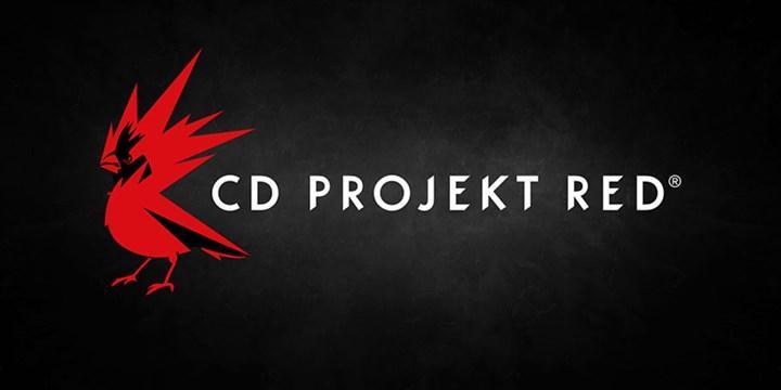 CDPR, bazı Cyberpunk 2077 modcularını işe aldı