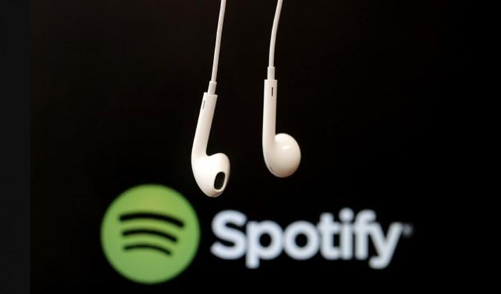 Spotify, müzik zevklerini birleştiren yeni özelliğini tanıttı