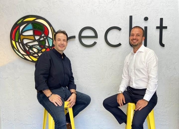 """Clonera ve Pukta, Turkven girişim sermayesi ortaklığıyla """"ECLIT"""""""