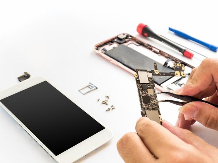 Yenilenmiş telefon satışına yeni düzenleme
