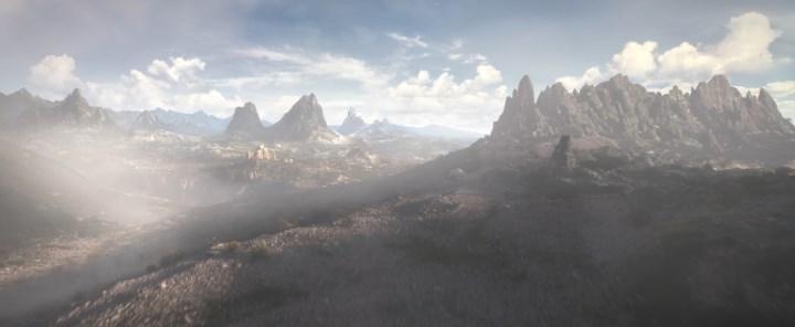 The Elder Scrolls 6, Xbox'a özel olabilir