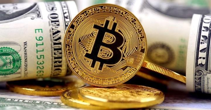 Anket: El Salvadorluların yüzde 70'i Bitcoin yasasına karşı