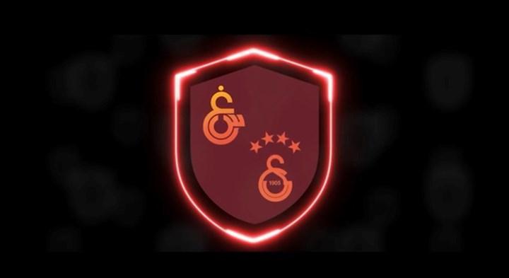 Galatasaray NFT çıkarıyor