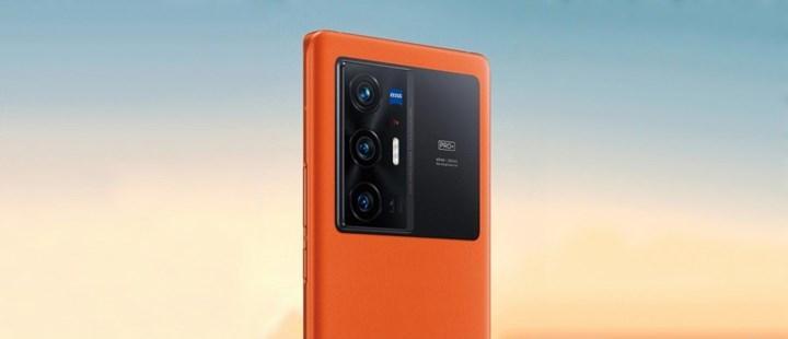 Vivo Imaging Chip V1 tanıtıldı