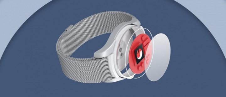 Qualcomm'un yeni akıllı saat çipinin detayları belli oldu