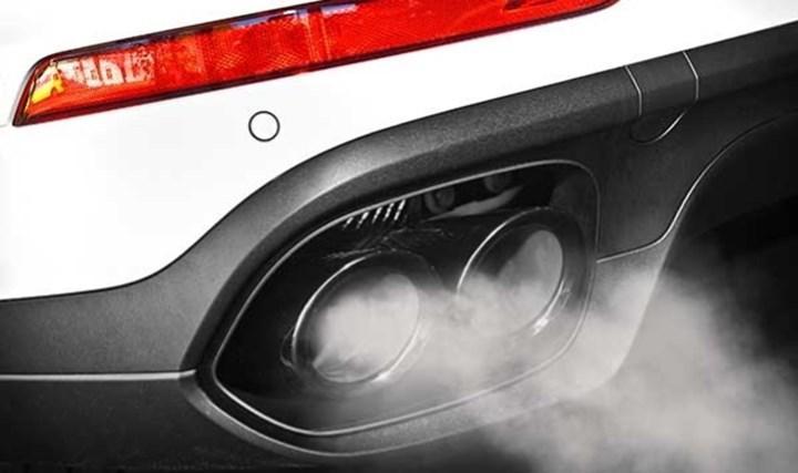 Almanya'daki otomotiv devleri STK markajında , işte detaylar