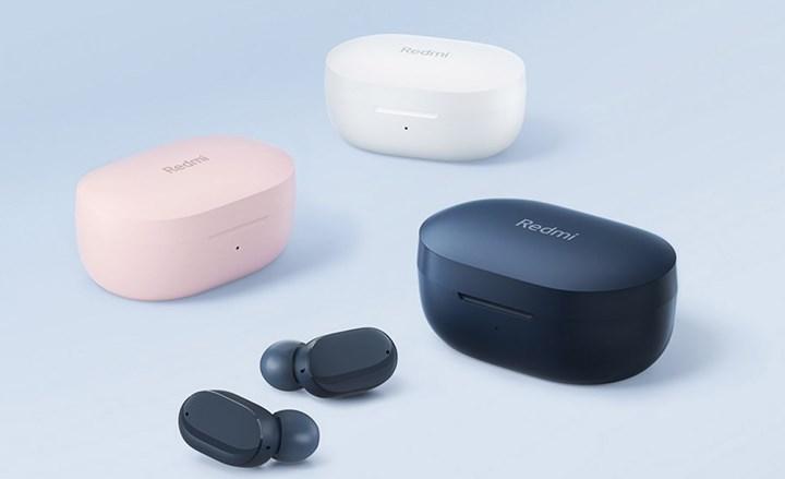 Redmi Earbuds 3 Pro tanıtıldı: Neler sunuyor?