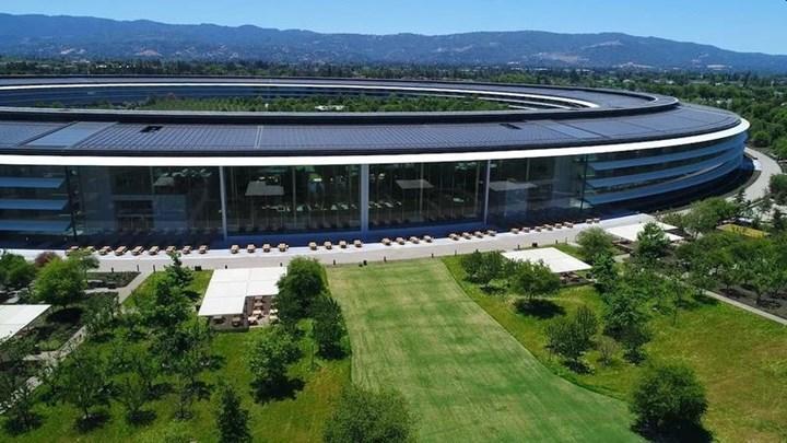 Apple Car'ı eski Mercedes ve Porsche mühendisleri geliştirecek