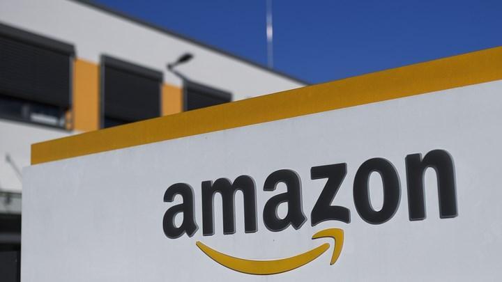 Amazon, akıllı televizyonlarını piyasaya sürmeye hazırlanıyor