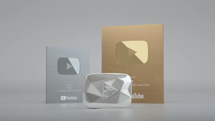 YouTube Music ve Premium, 50 milyon aboneyi aştı
