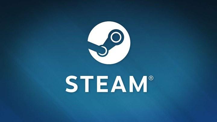 Steam indirimlerinde dikkat çeken yapımlar