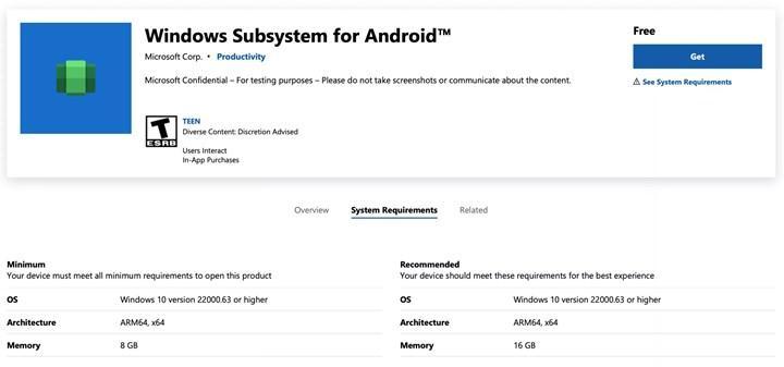 Xbox konsolları Android uygulamaları destekleyebilir