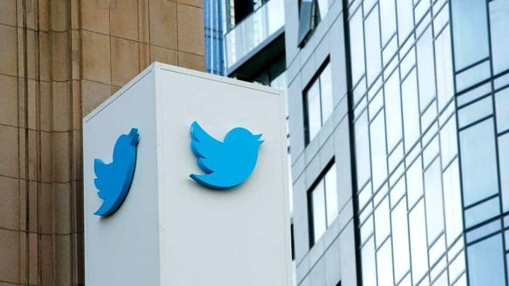 Twitter, tweetleri arşivleme özelliğine kavuşuyor