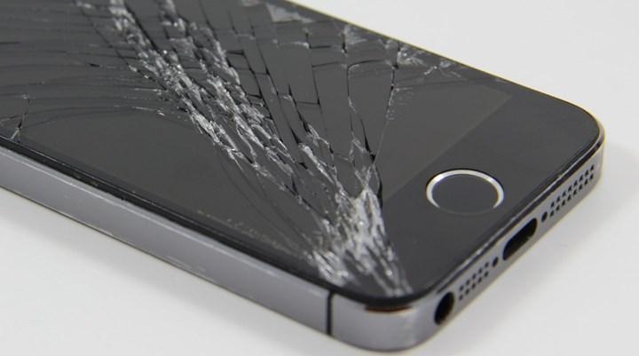 Almaya, 7 yıl boyunca telefonlara güncelleme sunulmasını istiyor