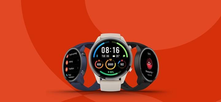 Xiaomi artık en büyük akıllı saat üreticisi