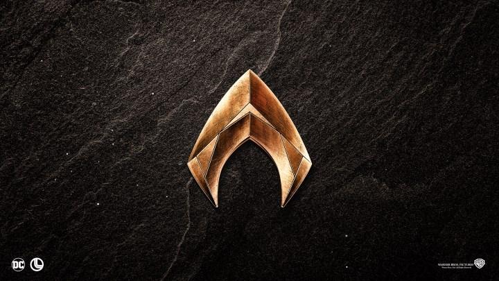 Aquaman 2'den ilk resmi görsel paylaşıldı