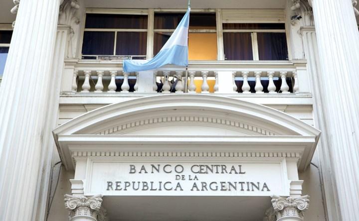 Arjantin Merkez Bankası: Kripto paralar bizi endişelendiriyor