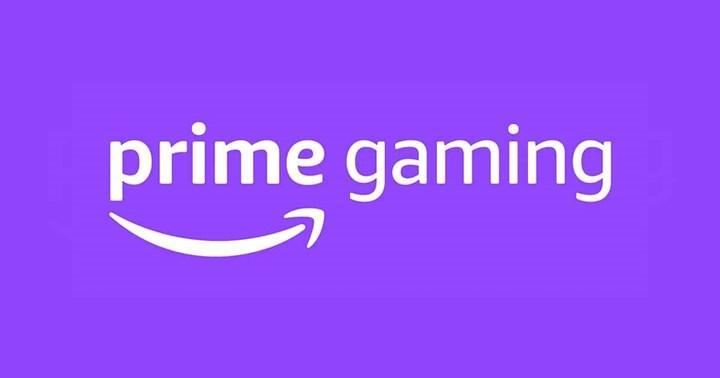 Prime Gaming Eylül 2021 oyunları erişime açıldı