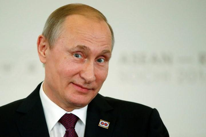 Rus troller birçok haber sitesini hedef aldı