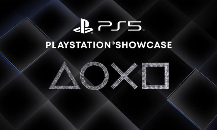 PlayStation 5 sunumunda gösterilmesi muhtemel oyunlar