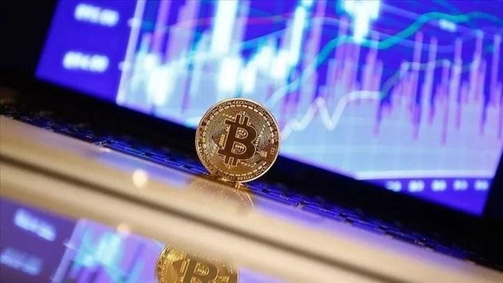 El Salvador, Bitcoin'i kabul etmeyen işletmeleri cezalandıracak