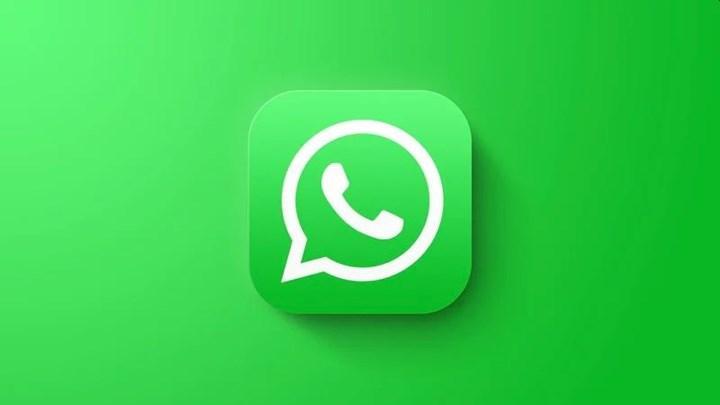 WhatsApp'ta son görülmeyi istediğiniz kişilere kapatabileceksiniz