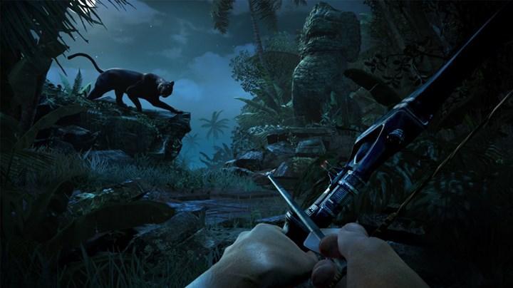 Far Cry 3, kısa süreliğine ücretsiz